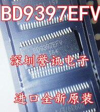 5pcs/lot BD9397EFV BD9397EFV-E2