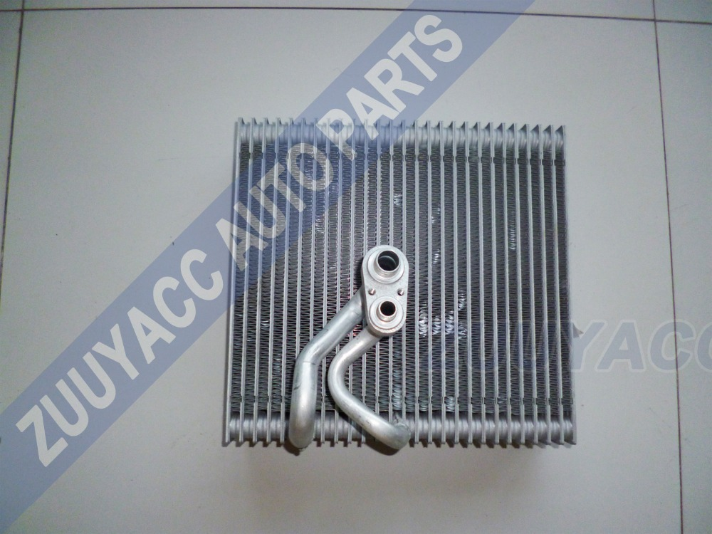 A/C Evaporator Core for Chevrolet Cruze 11 , 13339086 EV 13116 939934PFXC-in Radiators & Parts from Automobiles & Motorcycles