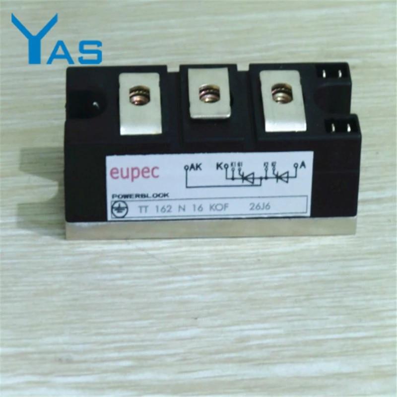 New Module DT56N14KOF EUPEC Module Original