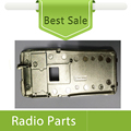 5X Chasis De XIR P3688 de Reparación de Piezas