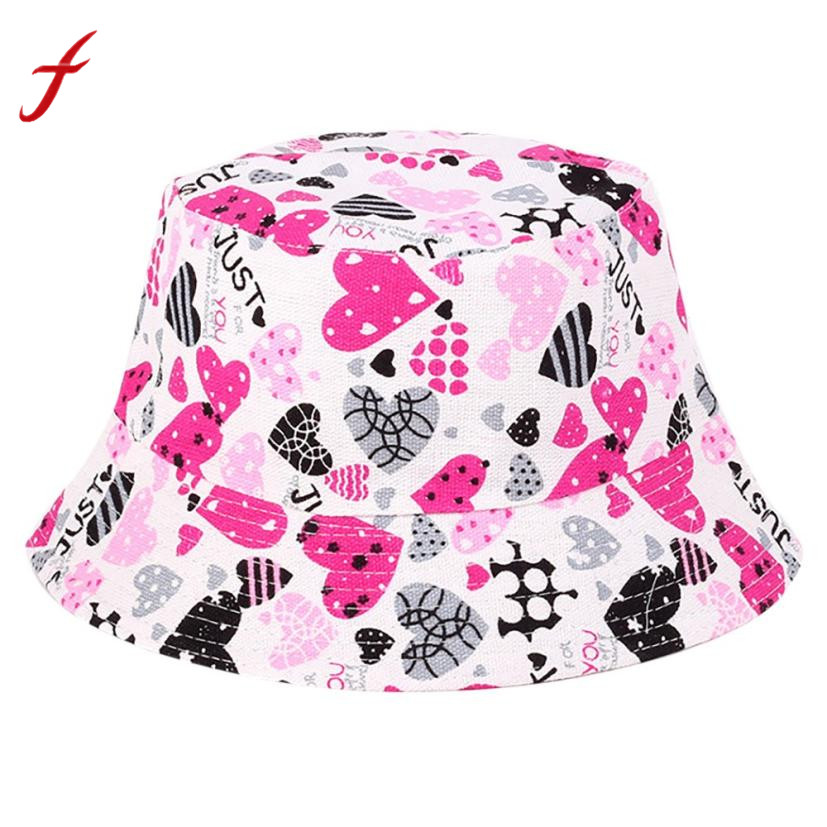 feitong Fisherman Hat Adjustable Cap Flower Print Boonie Hats Nepalese Cap Army Mens Fisherman Hat  chapeu masculino verao#A25