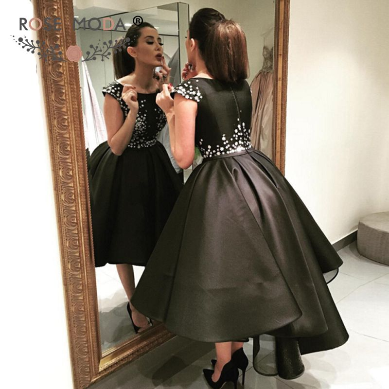 Online Get Cheap Black and Silver Ball Dresses -Aliexpress.com ...