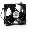 New 9238 24V 0.30A 9CM EFB0924HHE inverter cooling fan