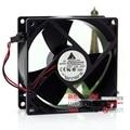 New 9238 24V 0.30A 9CM EFB0924HHE inverter cooling fan