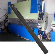 Cnc ДЕРЖАТЕЛЬ ИНСТРУМЕНТА 1 шт. S12M-SDUCR07 CNC Резец для внутренней обточки держатель+ DCMT0702 карбида вставки+ гаечный ключ инструмент настенный держатель