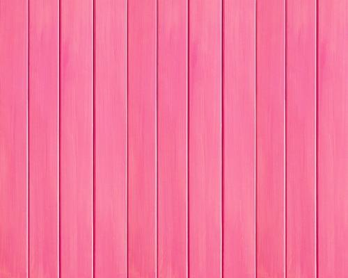 4X6ft(1.25x2m) pink plank wood floor photography backdrops background backdrop  photo studio wallpaper decoration D-9603