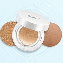 Whitening BB Cream Brighten Skin Concealer Cream Natural Whitening Sunscreen Makeup New arrival
