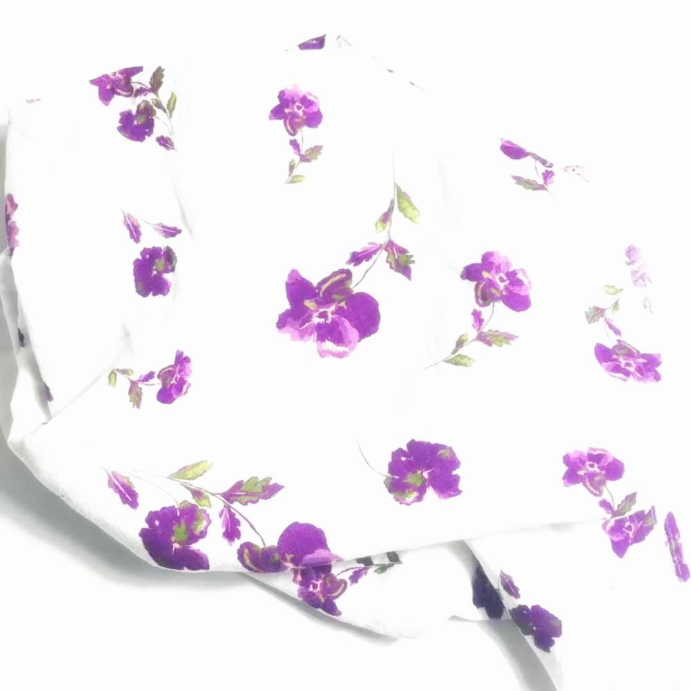 dark purple rose