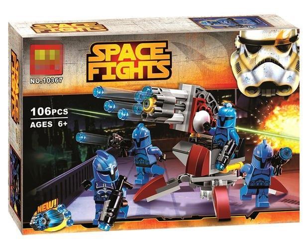 Blocks Lovely Single Star Wars Han Solo Luke Skywalker Rebel Pilots Sabine Wren Yoda Special Offer Figure Building Block Toys For Children Quell Summer Thirst