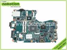 laptop motherboard for Sony Vaio VPC-F2 MBX-243 1P-0113J03-8011 HM65 GT540M DDR3