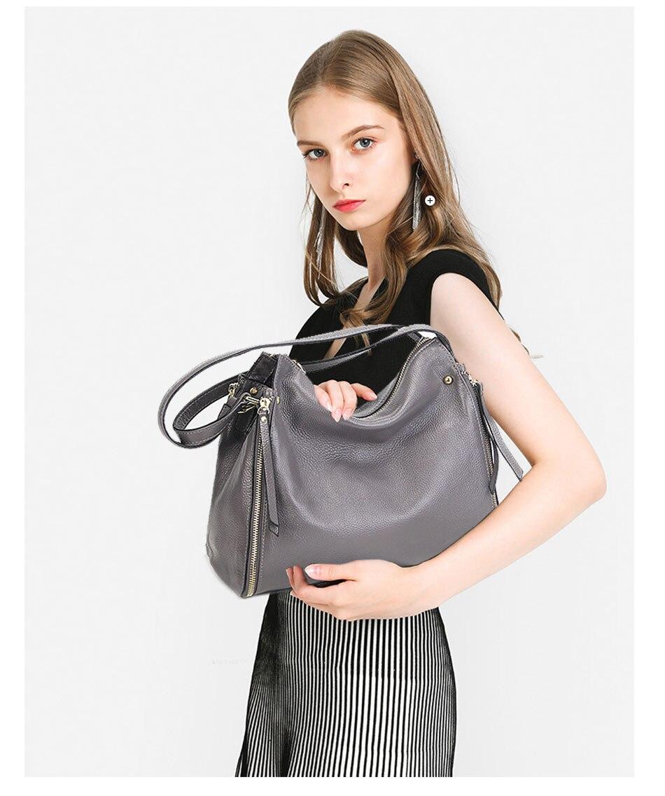 bolso fashion