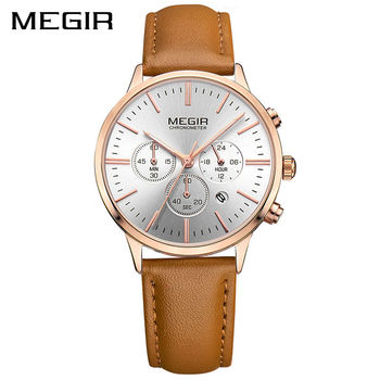 MEGIR-Top-Brand-Luxury-Women-Watches-Fas...50x350.jpg