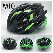 Mens Cycling Road Mountain Bike Helmet Capacete Da Bicicleta Bicycle Helmet Casco Mtb Cycling Helmet Bike cascos bicicleta S/M