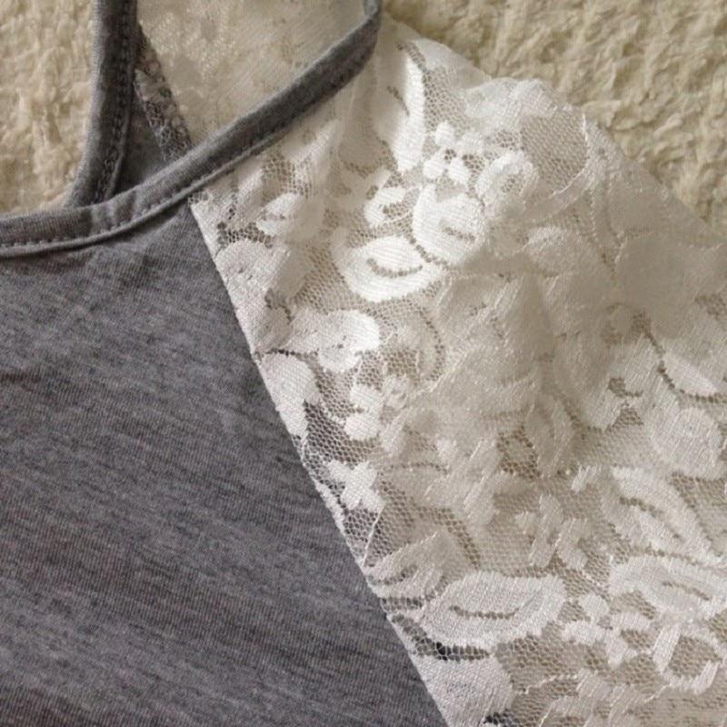 2016-Spring-Autumn-Women-Sweatshirts-Backless-Embroidery-Lace-Casual-Hoodies-Long-Sleeve-Sweatshirts-Ladies