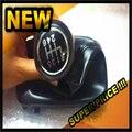 Perilla Del Cambio de Engranaje de GRASA 6 de Engranajes para Audi A6 C5 (97-04)