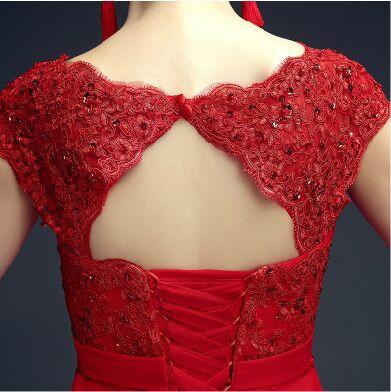 new tall waist long sexy v neck backless pregnant women evening dresses  fashionable dress lace decoration evening dresses on Aliexpress.com  4de98b0a4