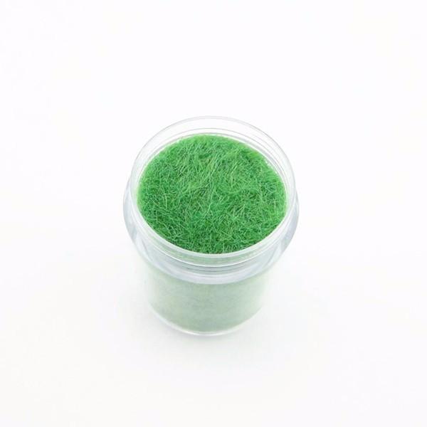 Artificial Grass model