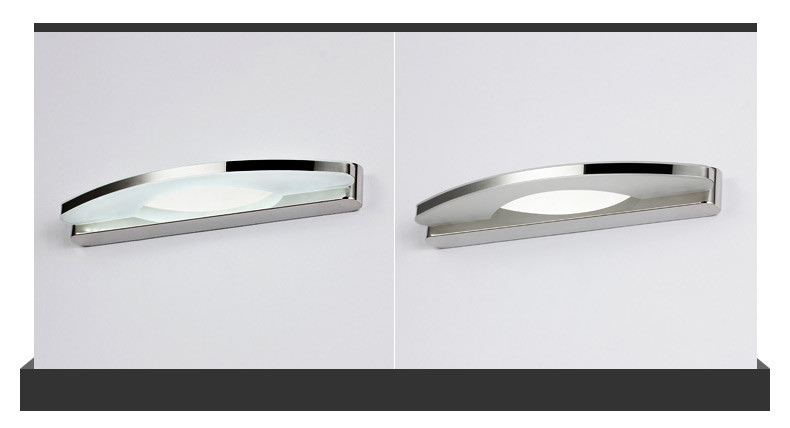 led mirror light (12)