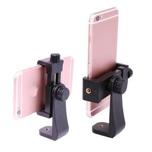 Image 5 - Крепление на грудь для мобильного телефона, крепление на ремень, держатель, мобильный телефон, зажим для Samsung, iphone, Huawei, Xiaomi, смартфон, GoPro 6, 5, YI, 4K камера