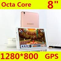 M880 8 дюймовых планшетных ПК 3g 4G планшетные персональные компьютеры на базе Android телефонный звонок, четыре ядра, 4 Гб Оперативная память 128 Гб В
