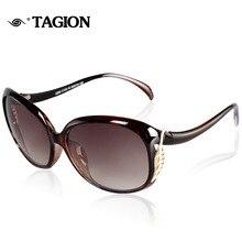 Gafas de sol para mujer TAGION 2209