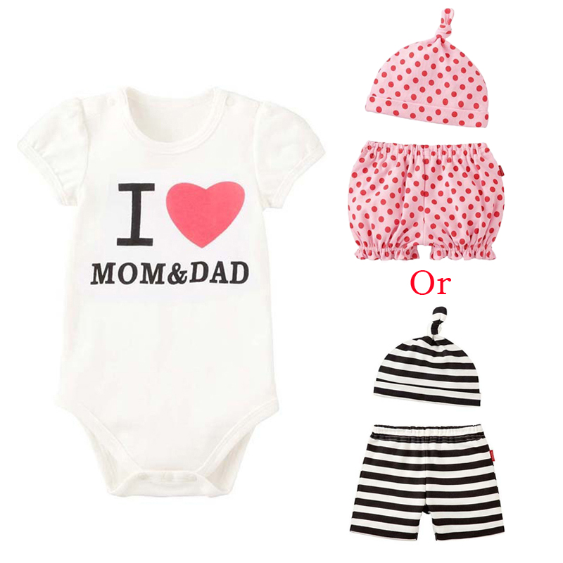Summer Baby Rompers Overall Short Sleeve Cotton Baby Boy Girl clothes Roupas Bebe Infantil Jumpsuit Baby Clothes Newborn outfit