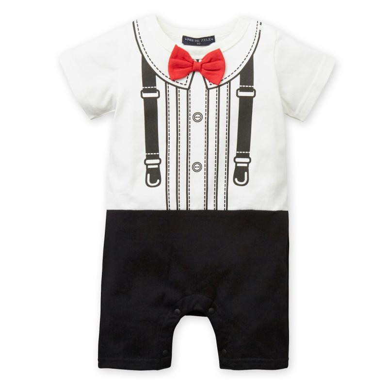 2017-Baby-Boy-Rompers-Summer-Baby-Boy-Clothing-Sets-Newborn-Baby-Clothes-Gentleman-Boy-Clothing-Roupas-Bebes-Infant-Jumpsuits-3