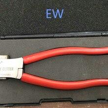 С коробкой) Lishi ключ резак слесарный Автомобильный ключ резак инструмент поставки для ключа режущий станок Режущий плоские ключи напрямую