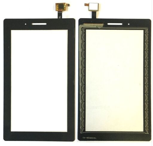For Lenovo TB3-710I Tab 3 Essential TB3-710I TB3-710I 7 LCD Display Panel High Quality TAB3 7 Basic LCD Screen Free shipping 7 for lenovo tab 3 7 0 710 essential tab3 710f lcd display with touch screen digitizer assembly free shipping