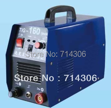 small household tig 140 IGBT argon welding machine single boards AC220V ,protable inverter welder mma arc zx7 stick welder new manual argon inverter igbt arc welder mma dc tig welding inverter machine