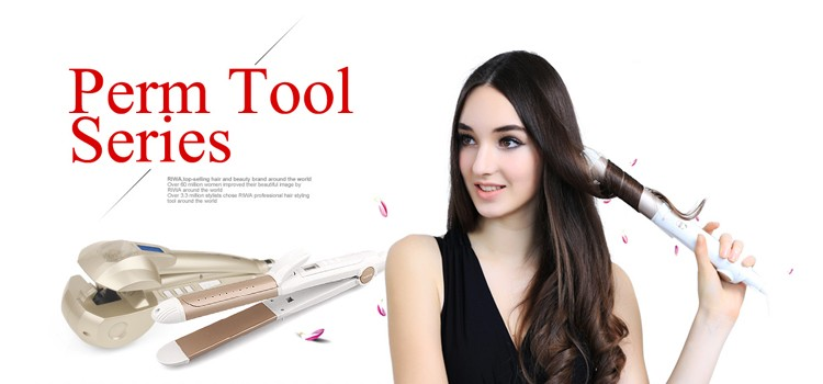 curling iron 750px