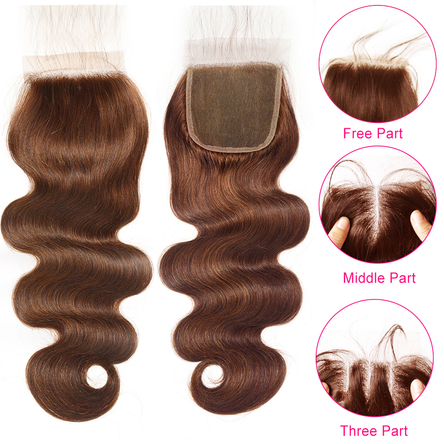 body wave bundles with closure (4)