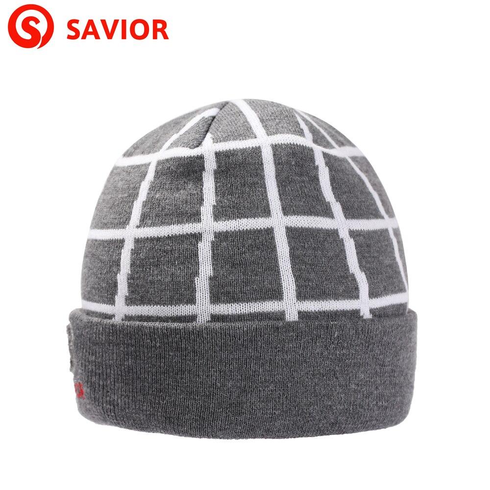 SAVIOUR Winterhut Carbon elektrisch beheizt Wanderhut für niedrige - Sportbekleidung und Accessoires - Foto 3