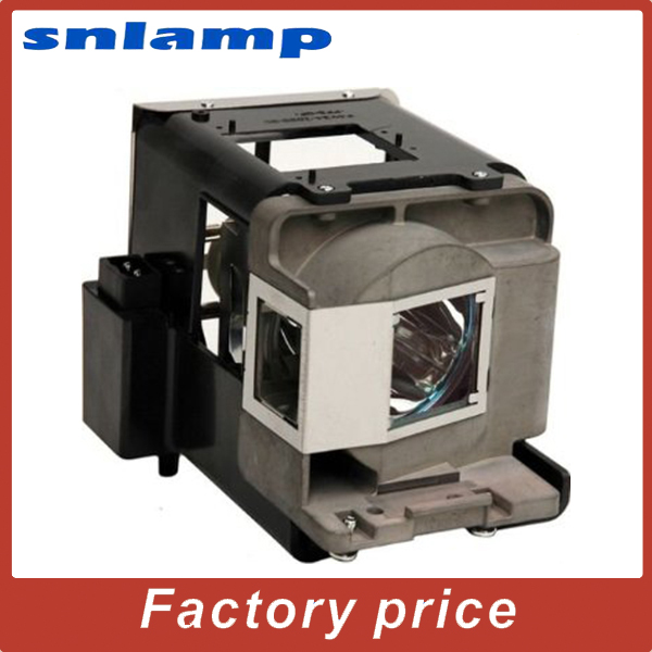 High quality Projector lamp 5J J4G05 001 lamp with housing for W1100 W1200 ect