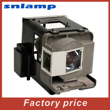 High quality Projector lamp 5J.J4G05.001 lamp with housing for W1100 W1200 ect.