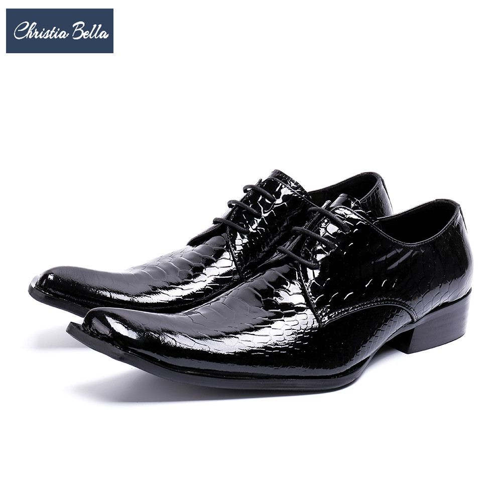 Buy Brogue Shoes In Store