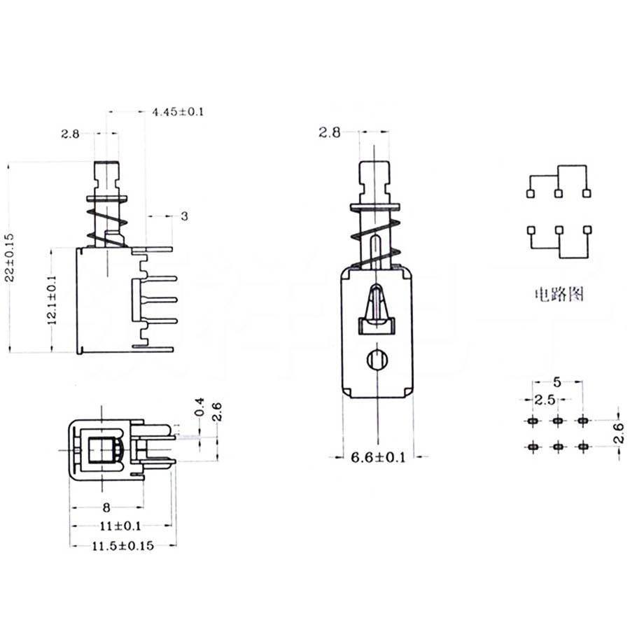 Straight Key Diagram Wiring Diagrams Schematics Kde12sta Kipor Generator Complete Grouping Outline