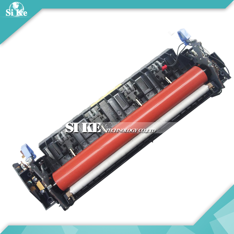 ФОТО Original Heating Fuser Unit For Brother MFC-8860DN DCP-8060 DCP-8065DN 8860DN 8860 8060 8065DN 8065 Fuser Assembly
