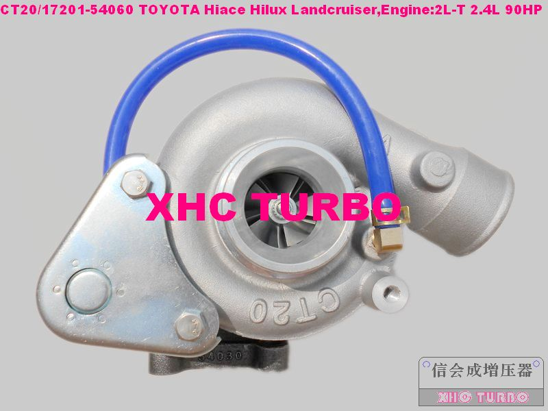 CT20-54060-1-XHC