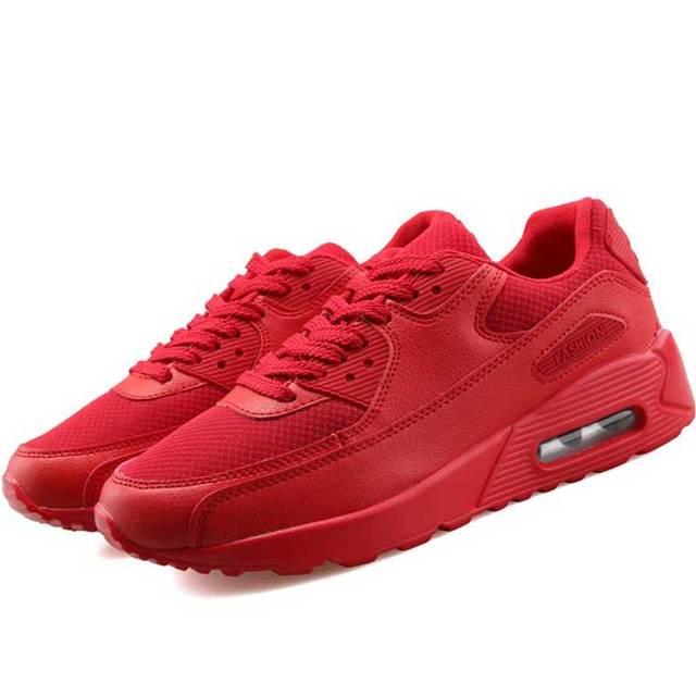 : Acheter Chaussures Hommes Femmes Chaussures Acheter de Course En Plein c0893a
