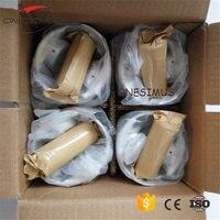 92mm STD OEM 13101-54030 13101-54080 pistón de coche y pin para t-2l 2L-T LAND CRUISER