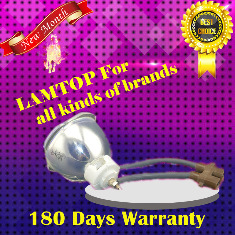 FREE SHIPPING   LAMTOP  180 days warranty  projector lamp   310-4523  for  2200MP сифон дл раковины zorg бронза zr a1 br