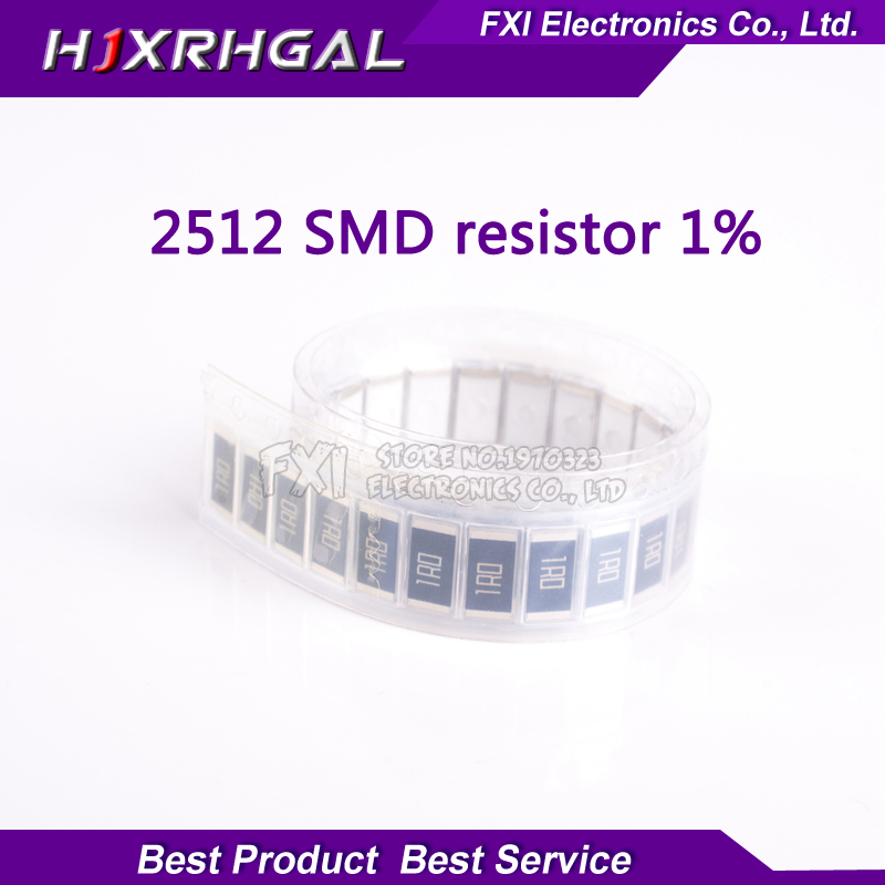 50pcs-2512-smd-chip-fixed-resistor-fontb1-b-font-1w-fontb0-b-font1r-fontb0-b-font01r-fontb0-b-font05