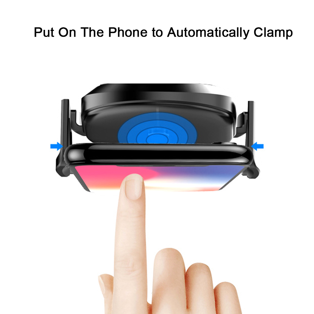 Multi function Long Pole Telescopic Mobile Phone Bracket Dashboard Suction Cup Holder Air Outlet Accessories Windshield Mount in GPS Stand from Automobiles Motorcycles