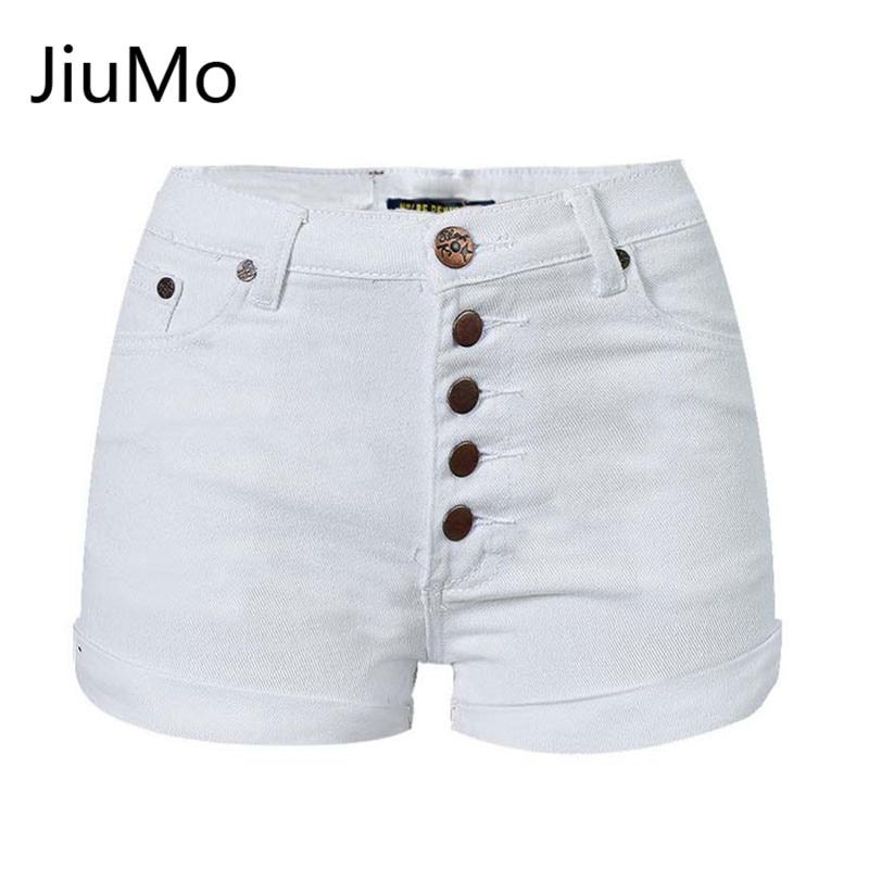 Online Get Cheap White Beach Shorts -Aliexpress.com   Alibaba Group