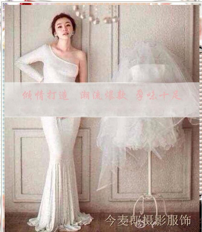 ФОТО new style Royal White Maternity Long Lace Dresses Pregnant Photography Props Fancy Pregnancy Photo Shoot pregnant woman wedding
