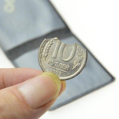 Монеты для фокусов купить серебряные монеты рб