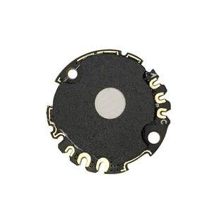 Image 2 - ของแท้ DJI Spark Part   มอเตอร์ 1504 S ESC บอร์ดอิเล็กทรอนิกส์ปรับ Speed Controller วงจรโมดูลสำหรับเปลี่ยน