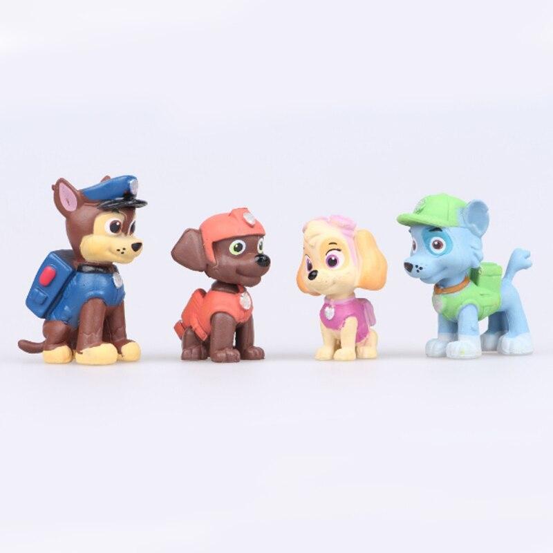 Figuras de Ação e Toy para criança Grau de Comodidade : Produtos Acabados
