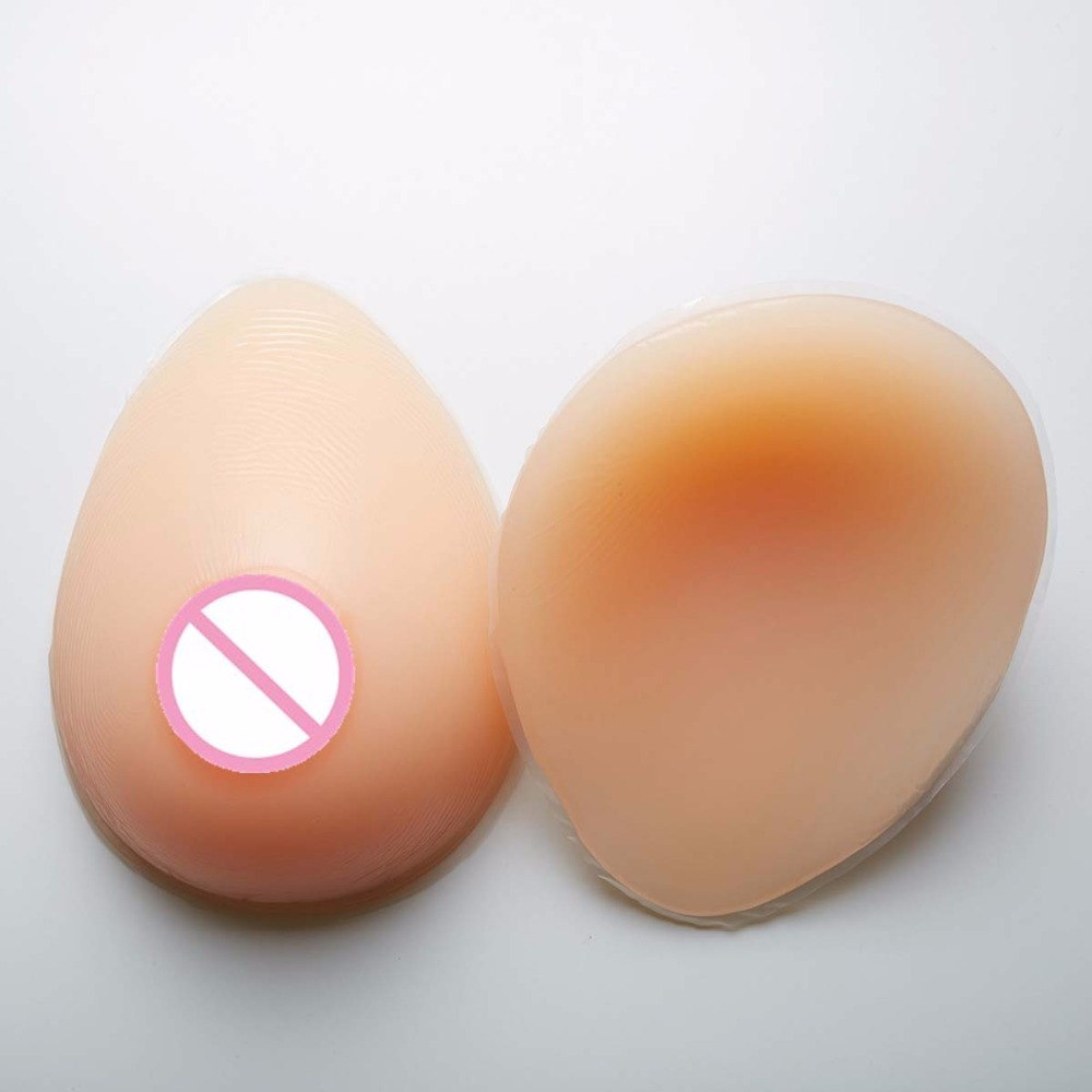 600g/pair B CUP Fake Silicone breast Boobs Enlarge Bust Pads artificial breast Forms molde de silicone drag queen crossdresser 600g pair b cup artificial nipple breast forms silicone boobs fake for shemale crossdresser transgender chest enlarge lifelike